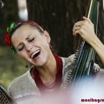 Irena i Natalia Yevtooshok