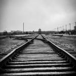 Auschwitz_014