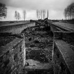 Auschwitz_015