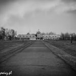 Auschwitz_017