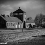 Auschwitz_021