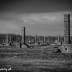 Auschwitz_025