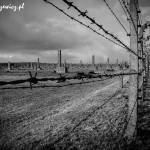 Auschwitz_027