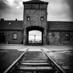 Auschwitz_031