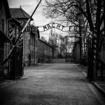 Auschwitz_032