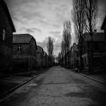 Auschwitz_035